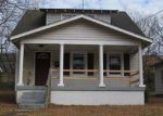 Foreclosed Home in Hopewell 23860 203 N 14TH AVE - Property ID: 4250497