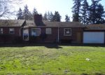 Foreclosed Home in Lakewood 98499 5922 STEILACOOM BLVD SW - Property ID: 4250517