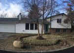 Foreclosed Home in Ephrata 98823 75 D ST NE - Property ID: 4250525