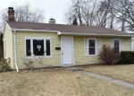 Foreclosed Home in Appleton 54914 1731 N MASON ST - Property ID: 4250536
