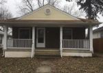 Foreclosed Home in Frederick 21701 103 PENNSYLVANIA AVE - Property ID: 4250554