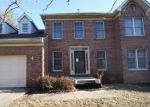 Foreclosed Home in Accokeek 20607 1813 CATHERINE FRAN DR - Property ID: 4250555