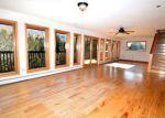 Foreclosed Home in Warren 5674 132 LAKE RD - Property ID: 4250568