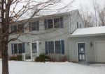 Foreclosed Home in Peru 12972 33 SUMMIT DR - Property ID: 4250579