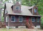 Foreclosed Home in Orange 1364 185 PACKARD RD - Property ID: 4250581