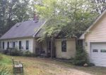 Foreclosed Home in Wiscasset 4578 82 RIDGE VIEW LN - Property ID: 4250582