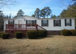 Foreclosed Home in Lexington 29073 248 MAPLEWOOD DR - Property ID: 4250621