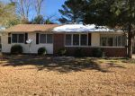 Foreclosed Home in Jacksonville 28540 704 WILLIAMS ST - Property ID: 4250622