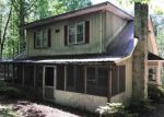 Foreclosed Home in Westminster 29693 1152 SWAN LN - Property ID: 4250624