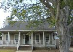 Foreclosed Home in Florence 29501 683 FLORIDA DR - Property ID: 4250642