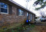 Foreclosed Home in Whiteville 28472 403 W WILLIAMSON ST - Property ID: 4250645
