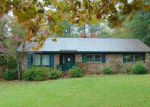 Foreclosed Home in Kinston 28501 202 DUGGINS DR - Property ID: 4250656