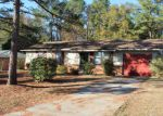 Foreclosed Home in Americus 31719 110 APPLE BLOSSOM LN - Property ID: 4250663