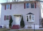 Foreclosed Home in Lake Hopatcong 7849 107 NEW YORK AVE - Property ID: 4250676