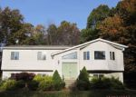 Foreclosed Home in Chester 10918 23 REBECCA RD - Property ID: 4250705