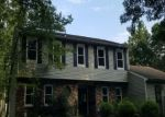 Foreclosed Home in Jackson 8527 327 JACKSON PINES RD - Property ID: 4250725