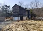 Foreclosed Home in Cold Spring 10516 3 SHORT ST - Property ID: 4250735