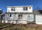 Foreclosed Home in Port Chester 10573 16 QUINTARD DR - Property ID: 4250736