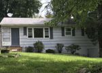 Foreclosed Home in Vernon 7462 40 CEDAR RIDGE DR - Property ID: 4250743