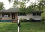 Foreclosed Home in East Hanover 7936 2 HIGHVIEW RD - Property ID: 4250747