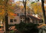 Foreclosed Home in Cortlandt Manor 10567 3 HARRISON DR - Property ID: 4250752