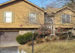 Foreclosed Home in New Market 21774 6746 MEADOWLAWN CIR - Property ID: 4250765