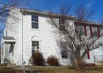 Foreclosed Home in Temple Hills 20748 5514 FRAZIER TER - Property ID: 4250774