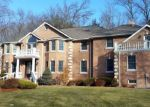 Foreclosed Home in Franklin Lakes 7417 847 TEQUESTA DR - Property ID: 4250778