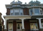 Foreclosed Home in Philadelphia 19141 1108 LINDLEY AVE - Property ID: 4250810