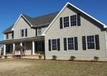 Foreclosed Home in Galena 21635 31920 GRIFFITH DR - Property ID: 4250821