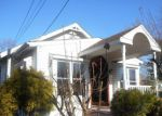 Foreclosed Home in Blackwood 8012 315 CRESTVIEW AVE - Property ID: 4250832