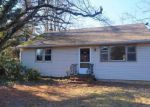 Foreclosed Home in Sicklerville 8081 50 PORTER AVE - Property ID: 4250848