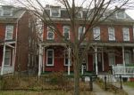 Foreclosed Home in Norristown 19401 226 JACOBY ST - Property ID: 4250851