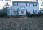 Foreclosed Home in Morrisville 19067 373 MAGNOLIA DR - Property ID: 4250852