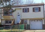 Foreclosed Home in Middletown 7748 126 WILLIAM AVE - Property ID: 4250853