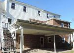 Foreclosed Home in Federalsburg 21632 109 PARK LN - Property ID: 4250857