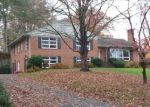Foreclosed Home in Lexington 24450 114 OAKVIEW DR - Property ID: 4250862