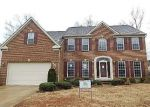Foreclosed Home in Accokeek 20607 18115 MERINO DR - Property ID: 4250870
