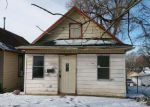 Foreclosed Home in Omaha 68107 5814 S 20TH ST - Property ID: 4250892