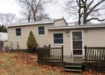 Foreclosed Home in Rocky Point 11778 8 XYLO RD - Property ID: 4250898