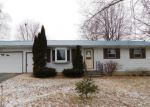 Foreclosed Home in Cambridge 53523 604 TOWNSEND ST - Property ID: 4250910