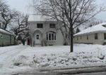 Foreclosed Home in Marshfield 54449 805 S VINE AVE - Property ID: 4250921