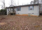 Foreclosed Home in Alton 24520 2021 MILL POND RD - Property ID: 4250942