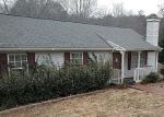Foreclosed Home in Ruckersville 22968 643 GERANIUM RD - Property ID: 4250948