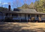 Foreclosed Home in Chesterfield 23838 11520 BUNDLE RD - Property ID: 4250953