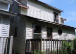 Foreclosed Home in Norfolk 23517 409 W 26TH ST - Property ID: 4250971