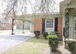 Foreclosed Home in Emporia 23847 303 SHORE DR - Property ID: 4250973
