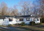 Foreclosed Home in Suffolk 23437 6802 ELWOOD RD - Property ID: 4250978