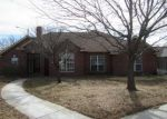 Foreclosed Home in Amarillo 79119 7301 ASHLAND DR - Property ID: 4250983