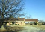 Foreclosed Home in Point 75472 502 RS COUNTY ROAD 4370 - Property ID: 4250986